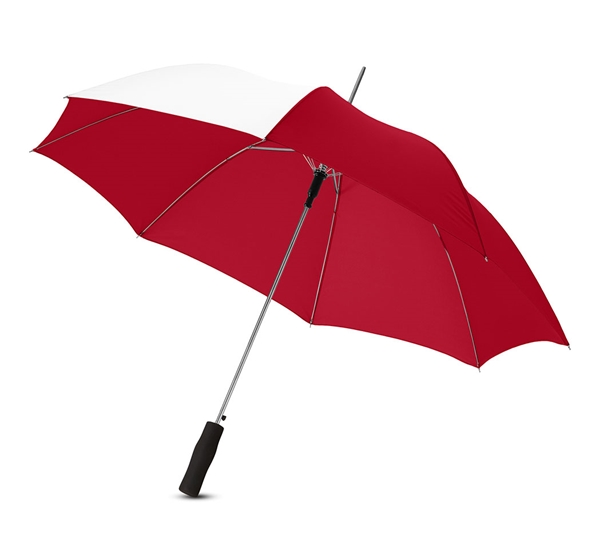 "Picture of 23"" Umbrella"
