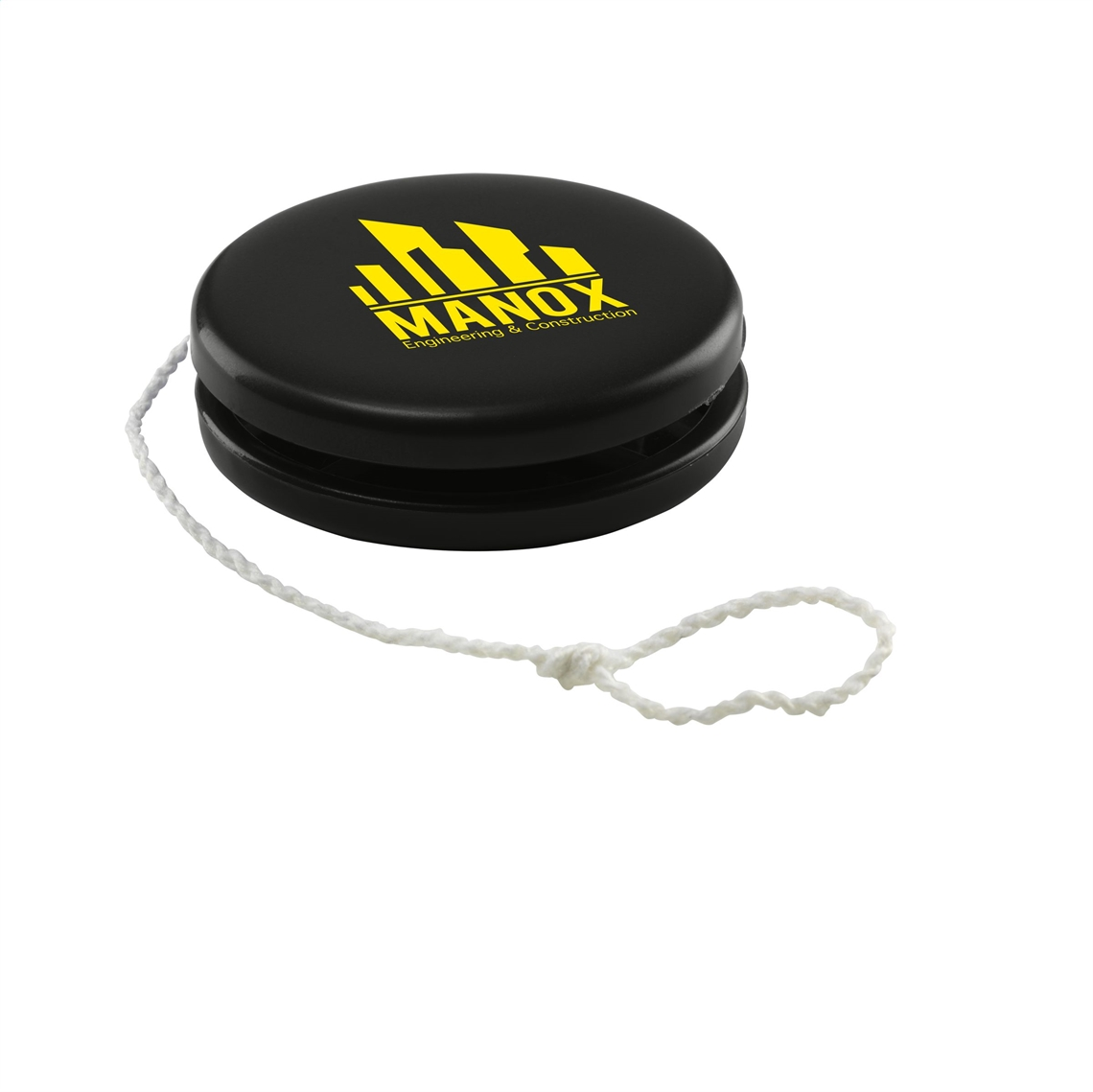 Picture of Bungee Yoyo