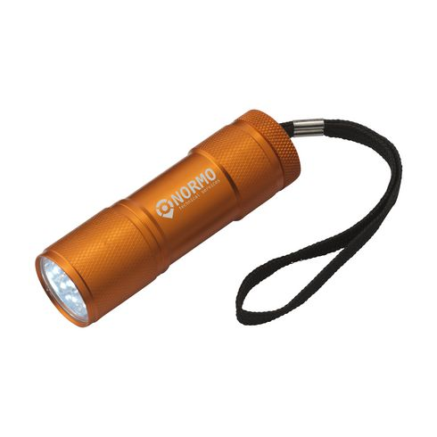 Picture of LED Pocket Torch