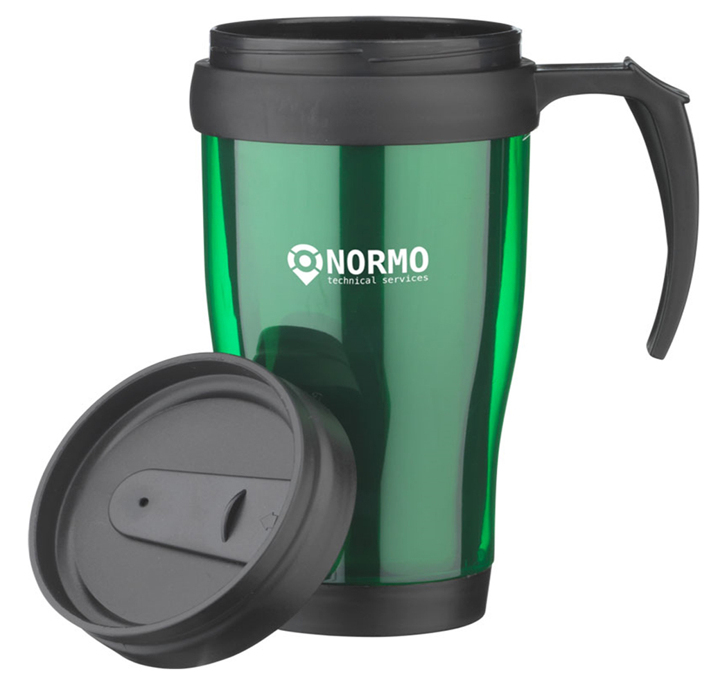 Picture of Thermo Drink Mugs