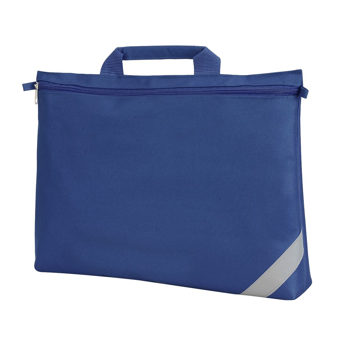 Picture of Oxford Book bags