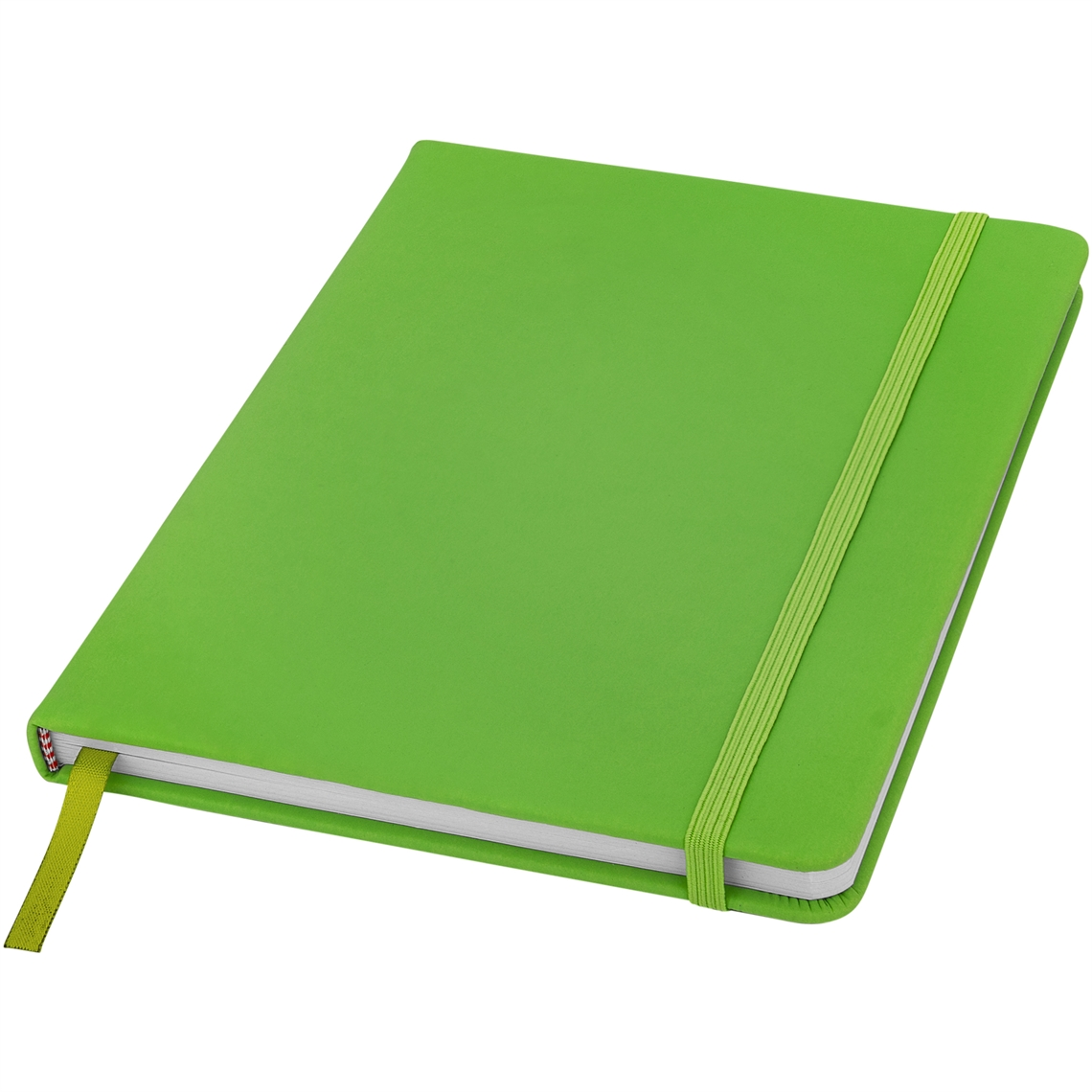 Picture of Spectrum A5 Notebook