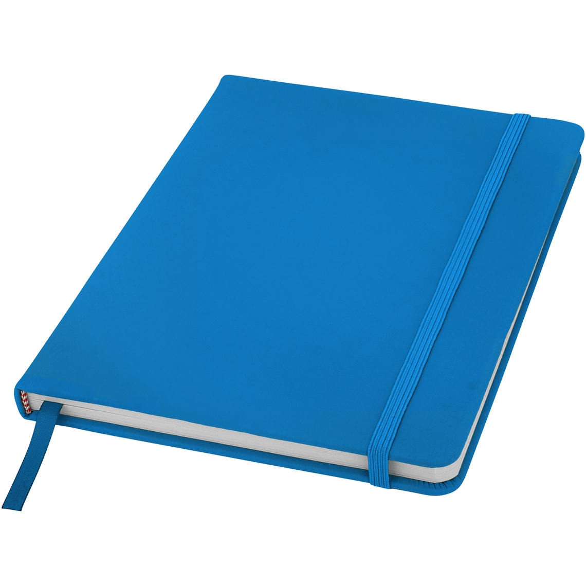 Picture of Spectrum A6 Notebook
