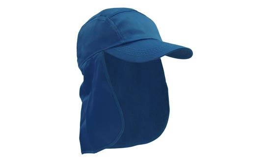 Picture of Legionnaire cap