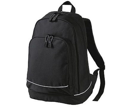 Picture of DayPack City Rucksack