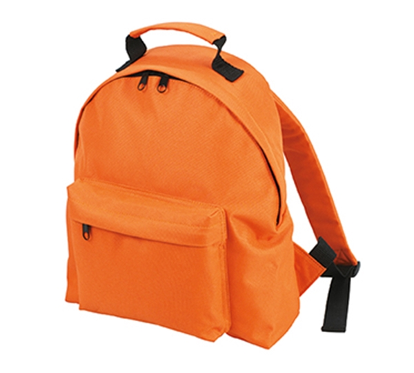 Picture of Kids Backpack