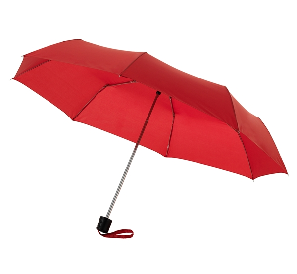 "Picture of 21.5"" Umbrella"