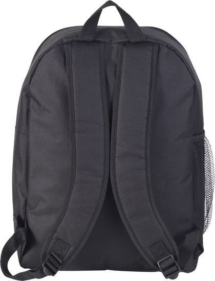 Picture of Brooksend Backpack