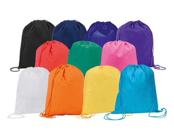 Picture of Rainham Drawstring Bag